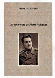 couverture-pierre-valentin