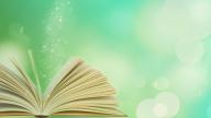 book-2160539_1920