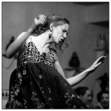 Marie Gourion