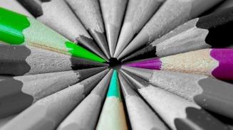 pencils-5084978_960_720