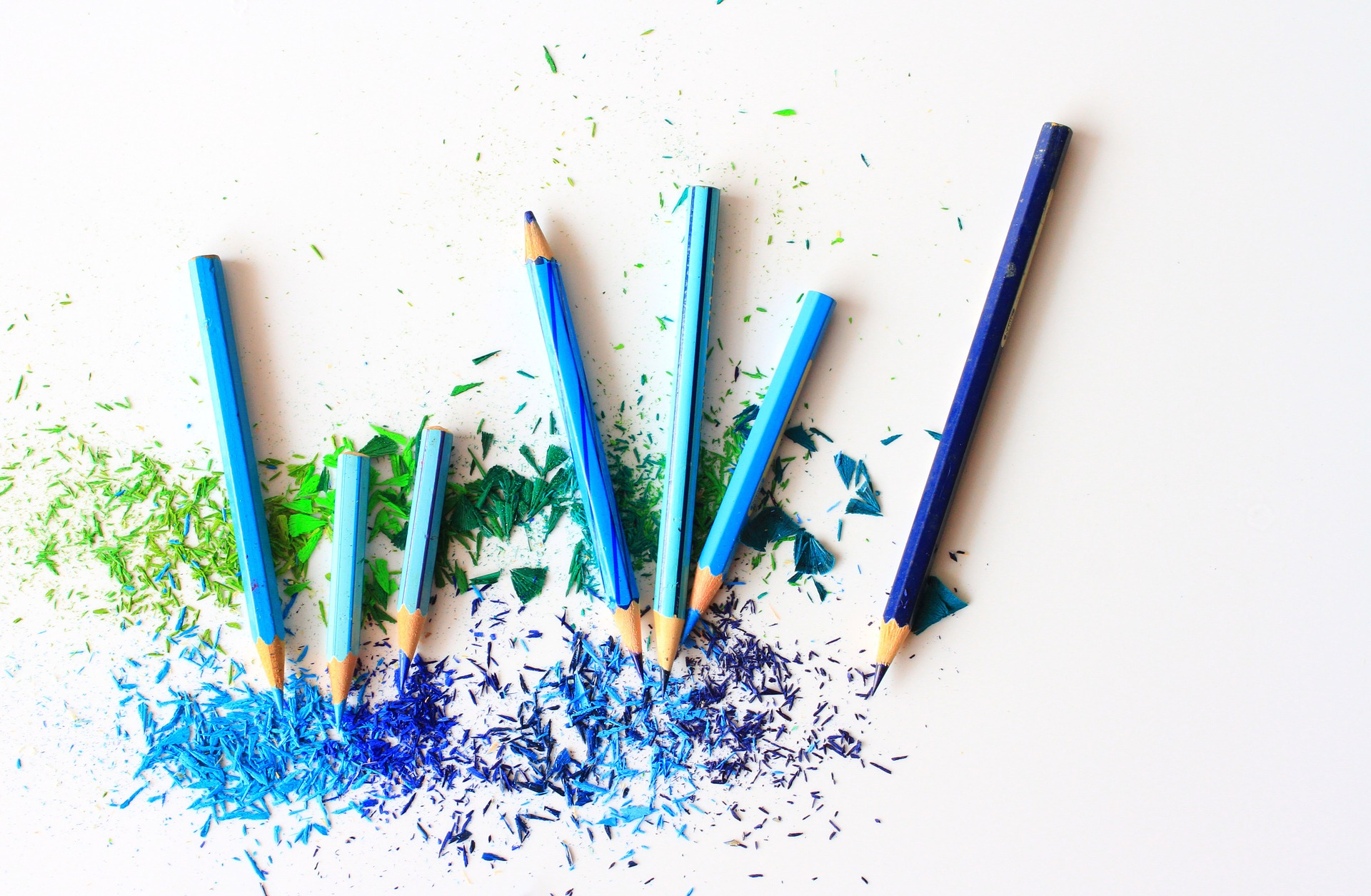 color-pencil-1022033_1920