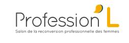 logo ProfessionL